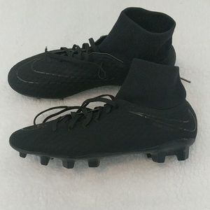 Men's Hypervenom Soccer Cleats